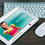 Dr. Victor Dias lança novo site